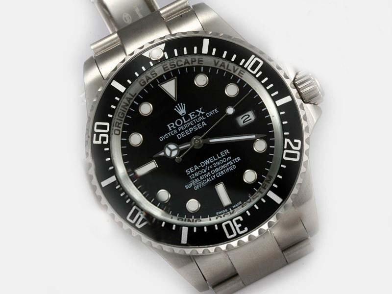 manos de barrido replicas de relojes – replicas de relojes de lujo ... 8d2c2ce92360