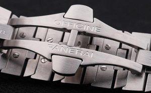 Panerai-Luminor-White-Stainless-Steel-Watches-PA1752-80_4