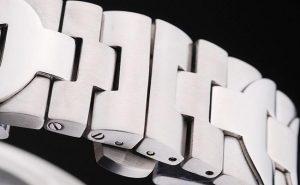 Panerai-Luminor-White-Stainless-Steel-Watches-PA1752-80_5