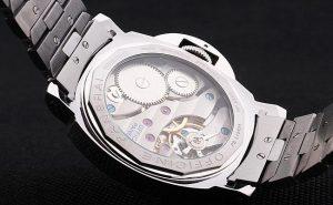 Panerai-Luminor-White-Stainless-Steel-Watches-PA1752-80_6
