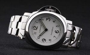 Panerai-Luminor-White-Stainless-Steel-Watches-PA1752-80_7