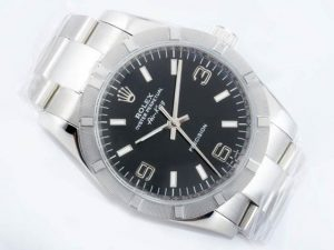 Rolex-Air-King-Black-Dial-Watch-31