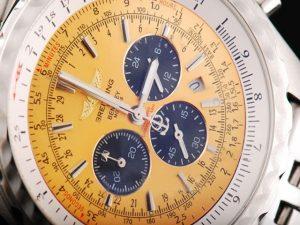 réplicas relojes