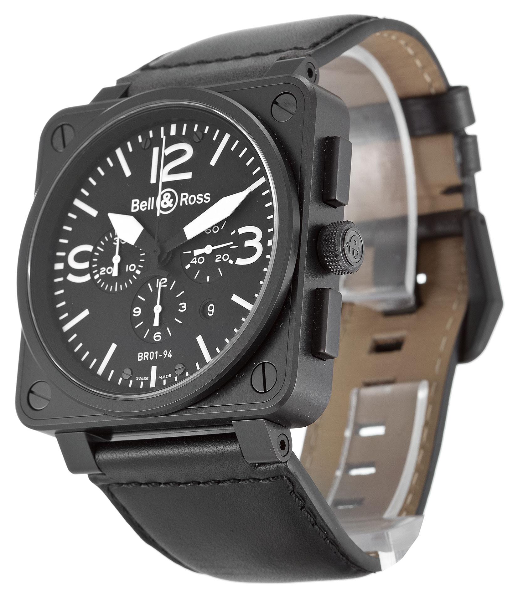 c62baf801cc2 manos de barrido replicas de relojes – replicas de relojes de lujo ...