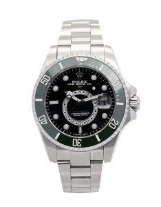 Rolex réplicas de relojes