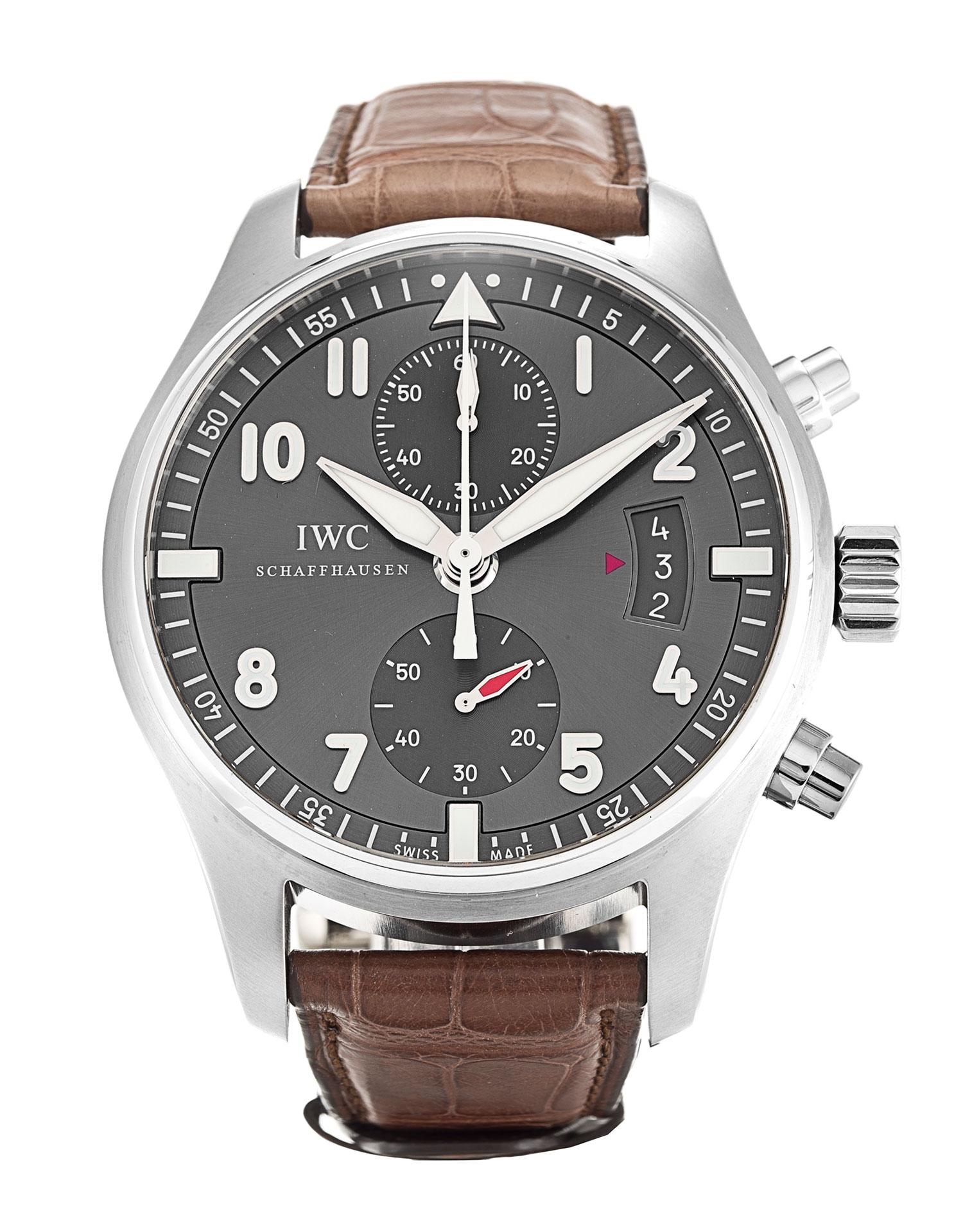 482eb8c2e54 manos de barrido replicas de relojes – replicas de relojes de lujo ...